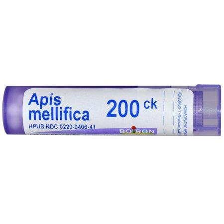 Boiron, Apis mellifica 200CK 80 plts