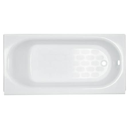 American Standard Princeton Soaking Bathtub 2393.202.020