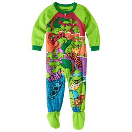 7709ca5b6 Teenage Onesie