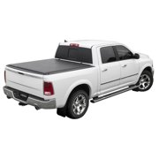 Access Lorado 09+ Dodge Ram 5ft 7in Bed Roll-Up Cover