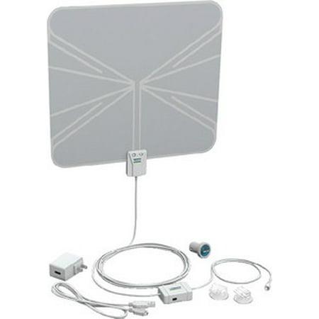 seawatch flat tv antenna
