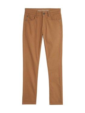 Boy's Davies Pants