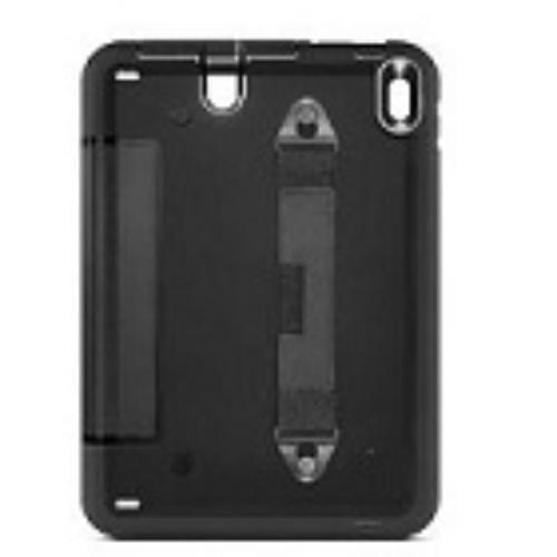 Lenovo Thinkpad 10 Protector Gen 2 - Tablet - Black - Smooth - Plastic,