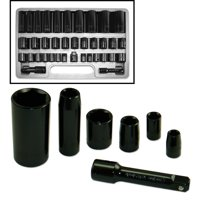 Neiko Socket Sets - Walmart com