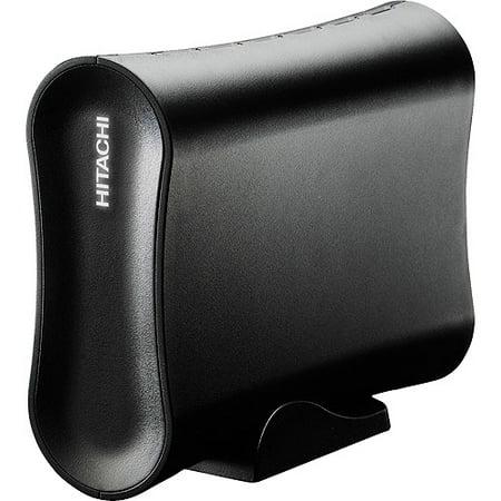 0S02484 X-Series Desktop Hard Drive