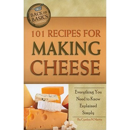 101 Recipes for Making Cheese](Halloween Recipes Pumpkin Cheese Ball)