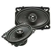 Best 4x6 Car Speakers - Skar Audio SK46 4-Inch x 6-Inch 2-Way 240 Review