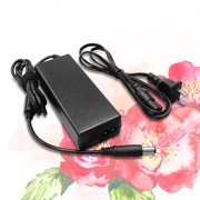 AC Adapter Power Supply for Dell PA-1900-01D3 PR01X UC473 NN236 RM805