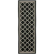 Safavieh Courtyard Alina Indoor/Outdoor Area Rug