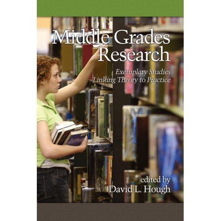 book Algebra and