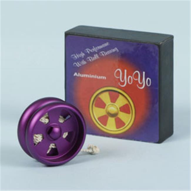 Sunny Toys Yo Yo - Purple