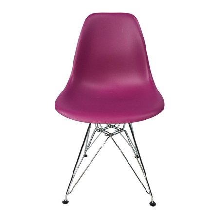 DSR Eiffel Chair - Reproduction - image 15 of 34