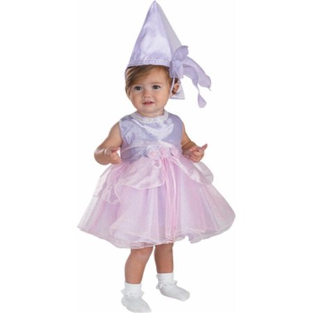Baby Perfect Princess Costume](Perfect Pair Costume Ideas)