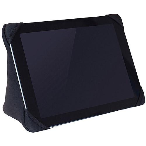 Rcr International 7 Tablet Pal Black