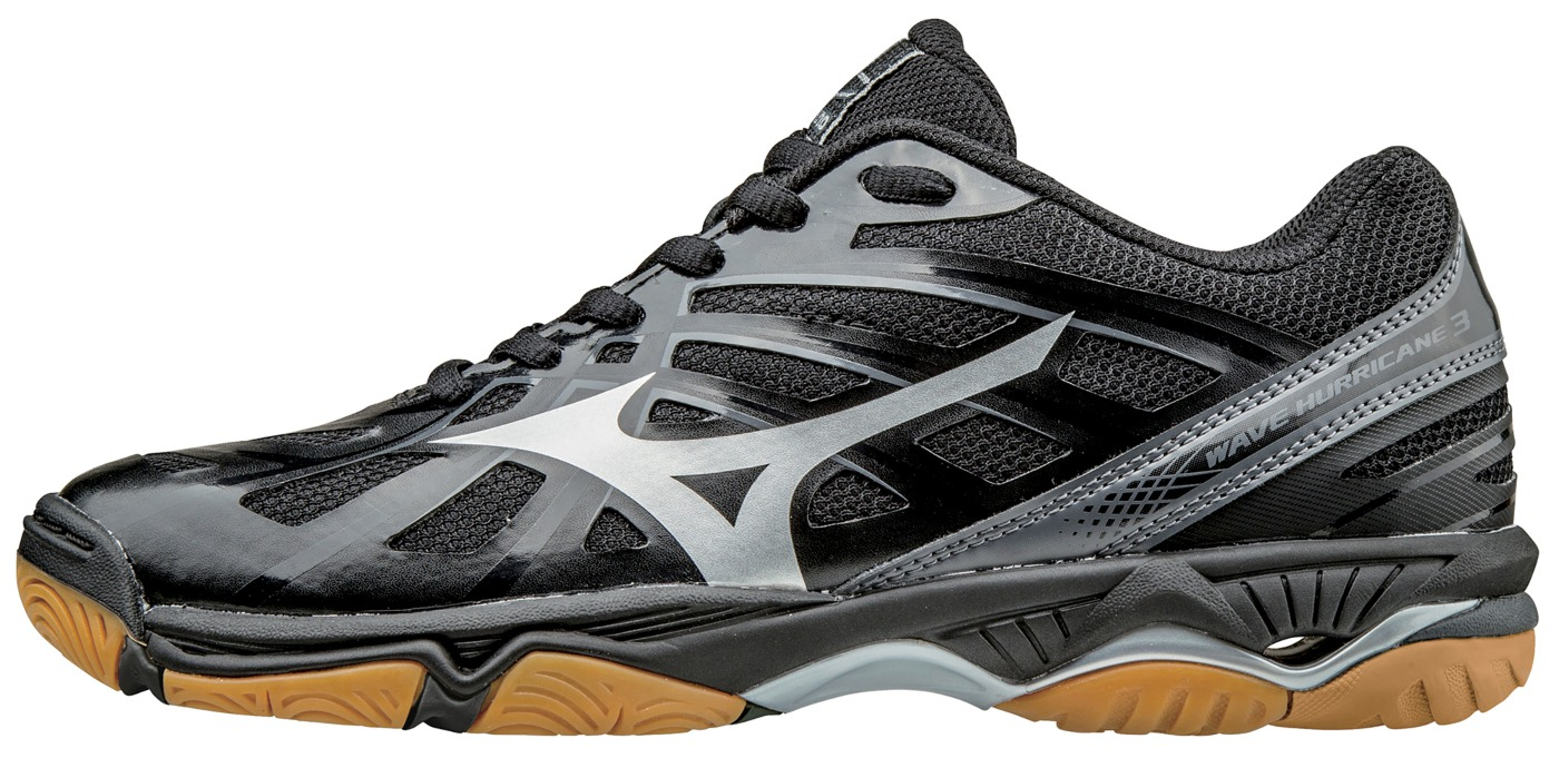mizuno womens volleyball shoes size 8 x 3 fit track cycle