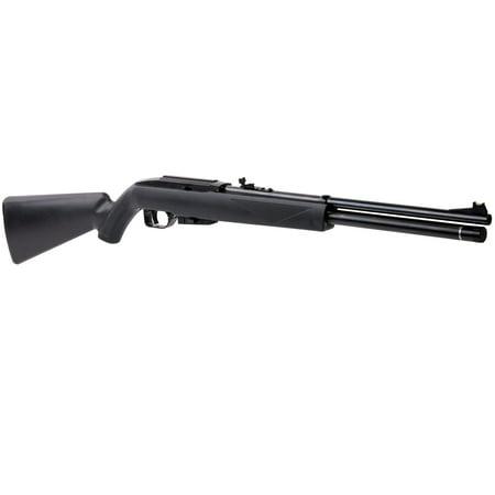 Benjamin WildFire BPWF17 PCP Air Rifles .177 Cal Multi-Shot thumbnail