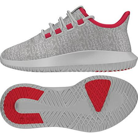 64a052e6257e ... adidas originals tubular shadow - boys grade school where can i buy  069ee  adidas Shoes ...