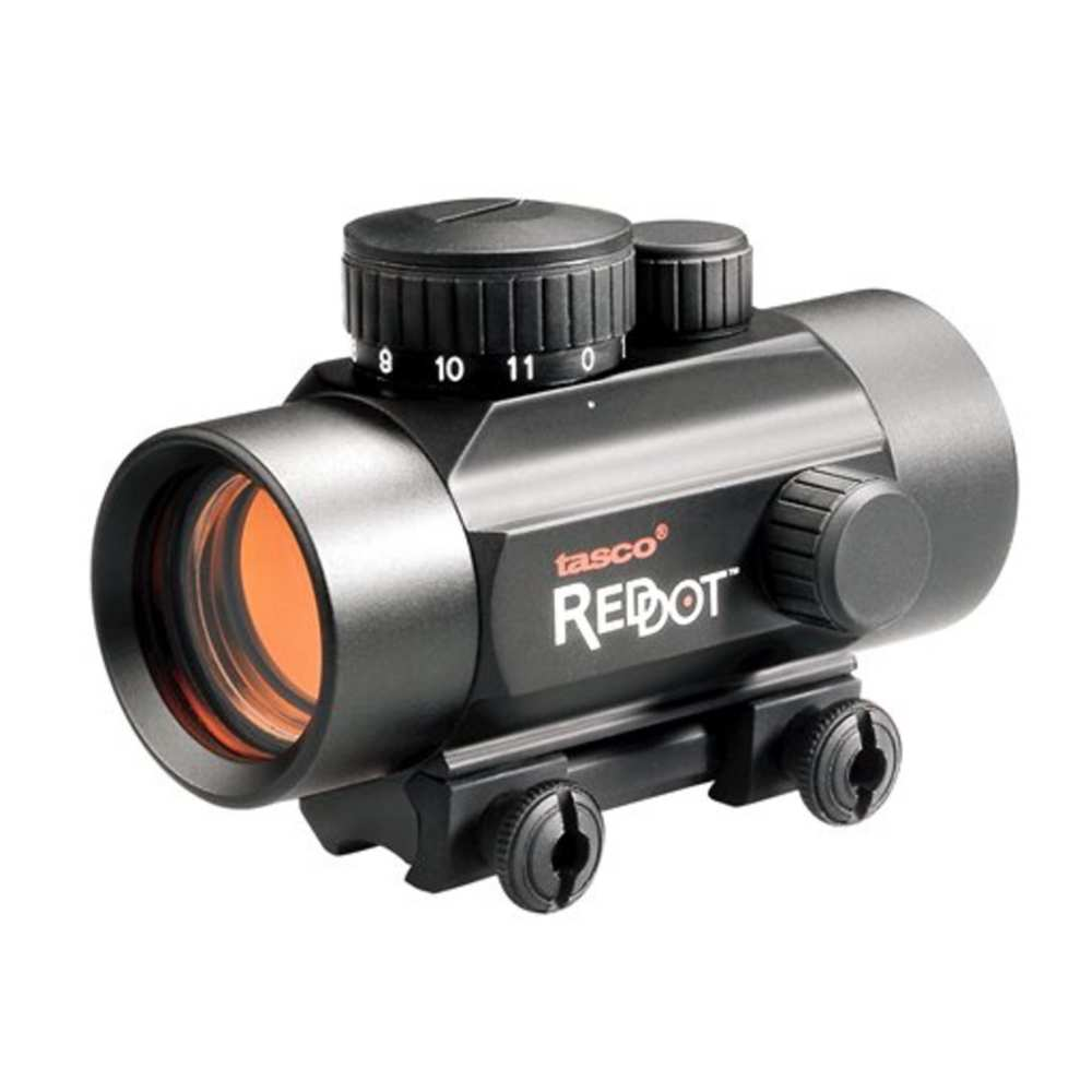 Red Dot BKRD3022 1x30 Rifle Scope