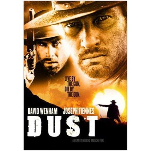 Dust (Widescreen)
