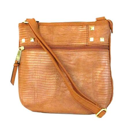 XOXO Kemba Crossbody (Ladies Handbags Xoxo)