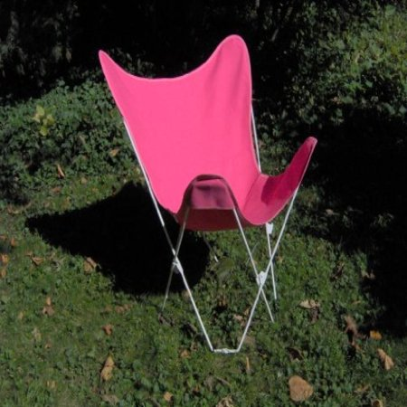 Replacement Cover for Butterfly Chair Walmart – Algoma Butterfly Chair