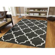 Area Rugs For Living Room 8x10 Gray Dining Under The Table 8x11 Morrocan