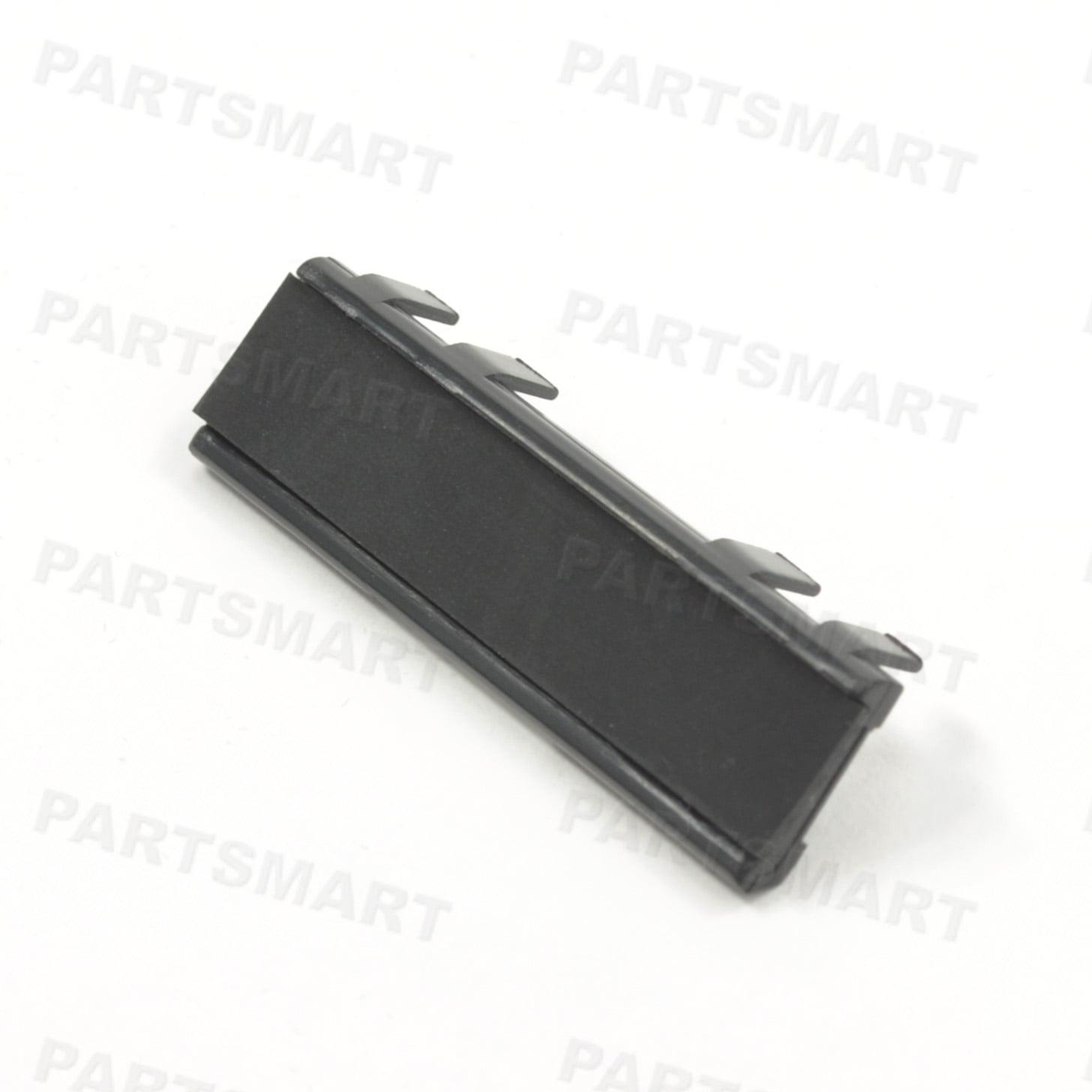HP LaserJet M401 P2035 P2055 Separation Pad Tray-1 RL1-2115 AFTERMARKET
