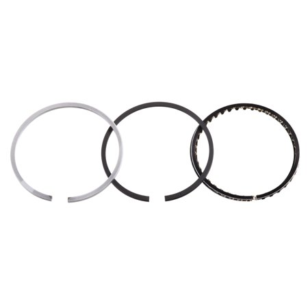Hastings 2C5761S030 Hasting Single Piston Ring Set