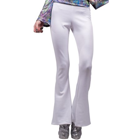70's Disco Pants, Bell Bottom Pants (Bell Bottom Suit)