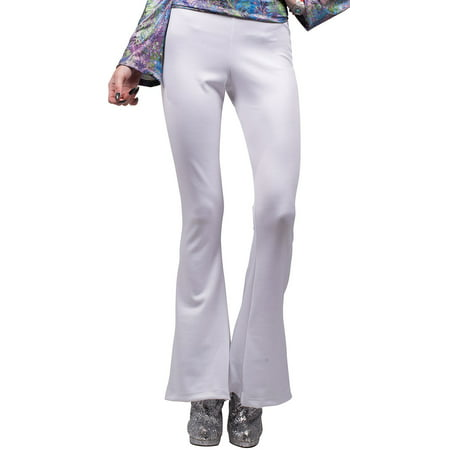 70's Disco Pants, Bell Bottom Pants