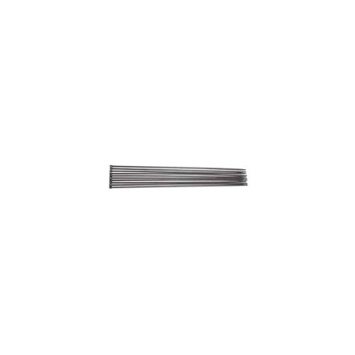SKS CLEANING ROD (10 PACK)