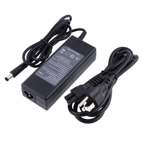 Insten AC Wall Power Adapter Charger For HP Pavilion / HP EliteBook / Compaq Presario 391173-001 19.5V
