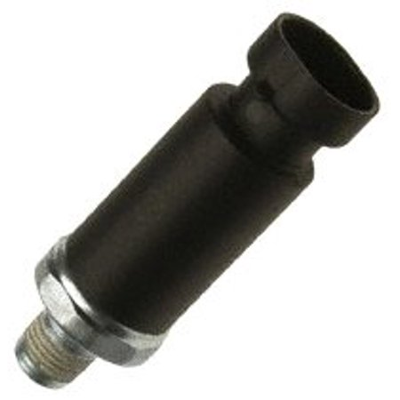 OEM 8162 Oil Pressure Switch (Electrical Engineer In Oil And Gas Industry)