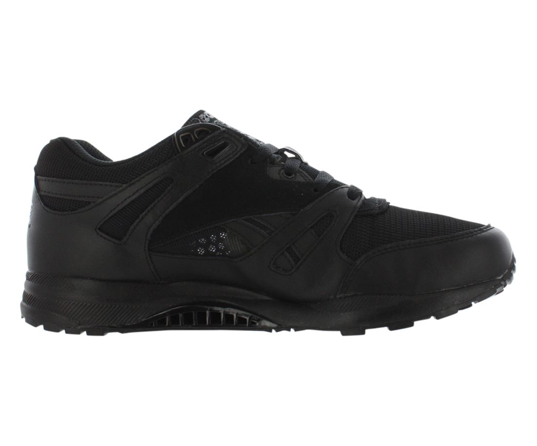 Reebok Ventilator St Men's Shoes Economical, stylish, and eye-catching shoes