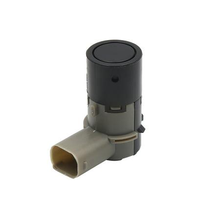 66216938738 Bumper Parking Assist Sensor for BMW E38 E39 E46 E53