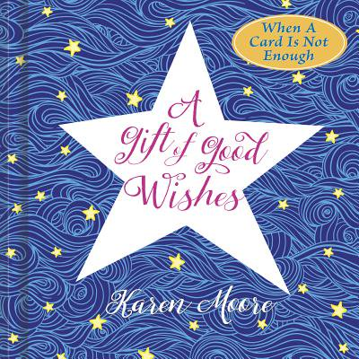 A Gift of Good Wishes - eBook
