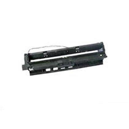 - Lexmark 56P1348-OEM T630 Fuser Cover Assembly
