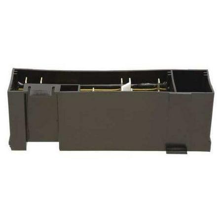GENERAL ELECTRIC WB13K25 Spark Module G3386419