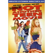 Not Another Teen Movie (DVD) by Sony Pictures Home