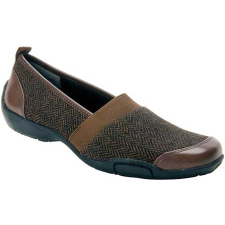 Ros Hommerson Women Carol Loafers