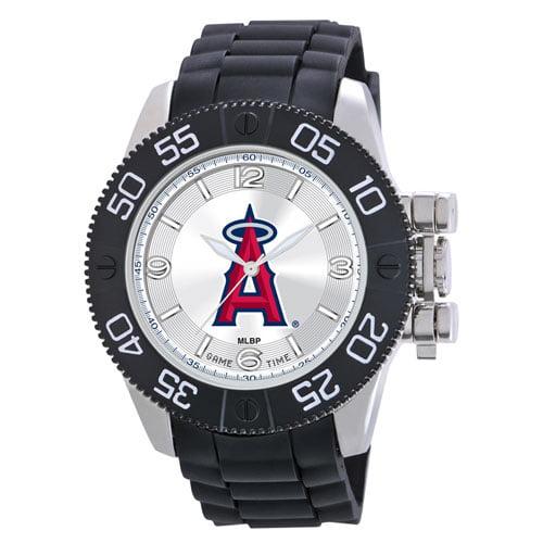 MLB - Los Angeles Angels of Anaheim Beast Series Watch