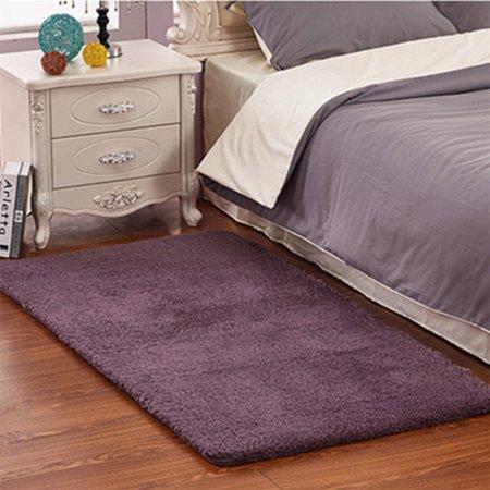 Multi Size New Modern Designer Gy Area Rug Living Room Carpet Bedroom Yoga Floor Mat Kid Playmat Many Colors