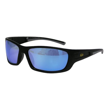 f4c0c00297 Penn - Penn Polarized Saltwater Fishing Sunglasses