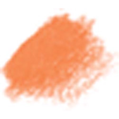 Prismacolor Premier Colored Pencil Open Stock-Mineral Orange
