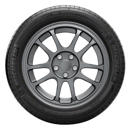 Michelin Pilot MXM4 225/50R17 93 V Tire