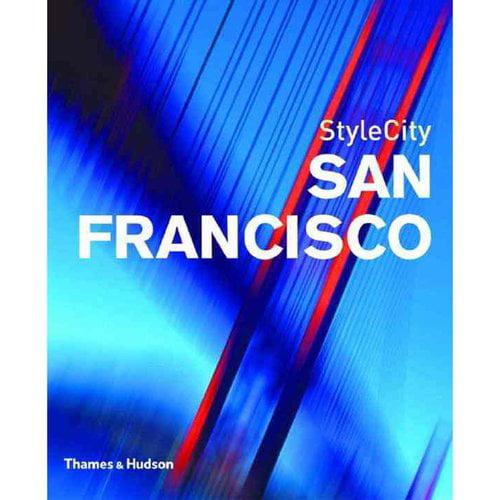 Stylecity San Francisco