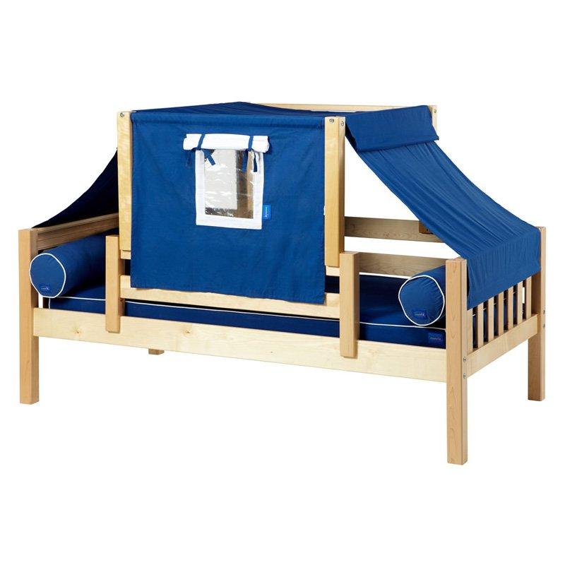 Yo Slat Boy Tent Daybed
