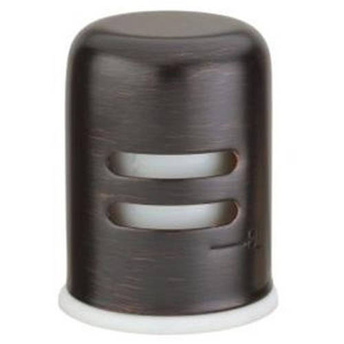 Pfister Brass Air Gap Cover and Assembly, Available in Various Colors