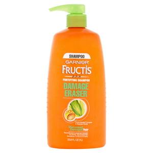 Garnier Fructis Damage Eraser Shampoo 33.8 FL OZ