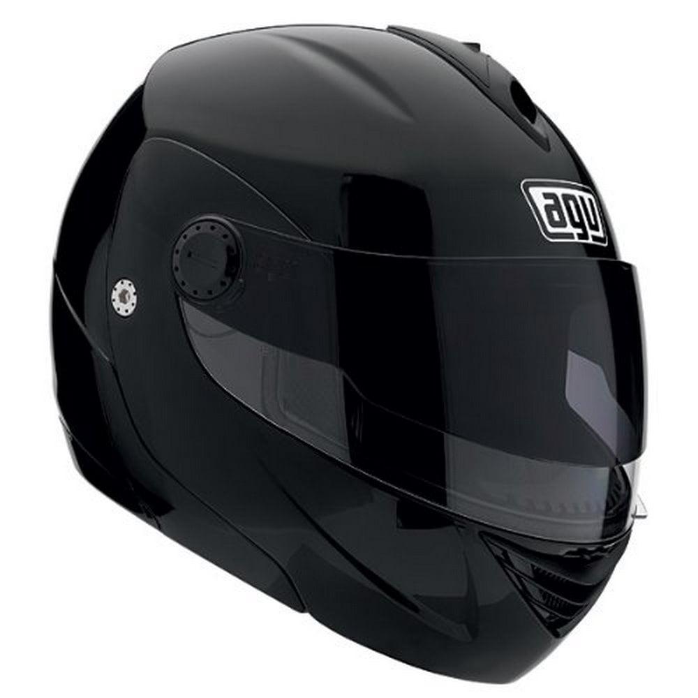 AGV GT Veloce GTX Helmet - RevZilla